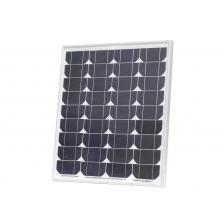 Сколько стоит Солнечная батарея Altek ALM-50M