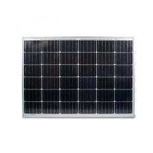 Сколько стоит Солнечная батарея AXIOMA energy AX-115M