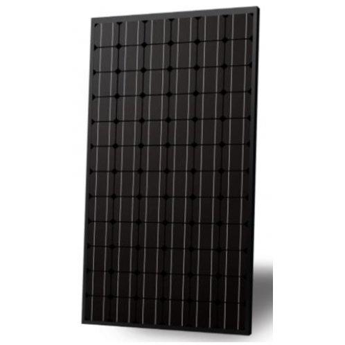 Солнечная батарея Bosch M240 silver EU30014, 240 Вт / 24В