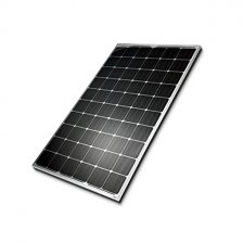 Скільки коштує Сонячна батарея Bosch M255 silver EU42117