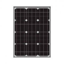 Солнечная батарея ECsolar ECS-50M-36
