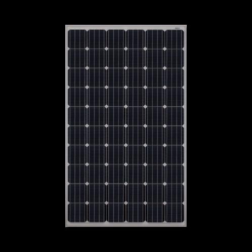 Сонячна батарея JA Solar Percium JAM6(L) 60-285/PR