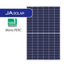 Сколько стоит Солнечная батарея JA Solar 340MBB