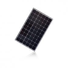 Сколько стоит Солнечная батарея Leapton LP60-305M