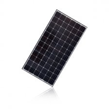 Скільки коштує Сонячна батарея Leapton LP72-365M