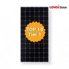 Сколько стоит Солнечная батарея Longi Solar LR6-72 365W