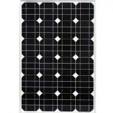 Сколько стоит Солнечная батарея Perlight Solar PLM-50M