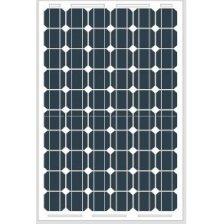 Сколько стоит Солнечная батарея Perlight Solar PLM-250M-60