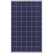 Сонячна батарея Altek ASP-265P