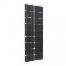 Сколько стоит Солнечная батарея Perlight Solar PLM-100M-36