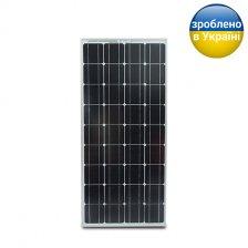 Сонячна батарея Prolog Semicor Ltd PSm-90