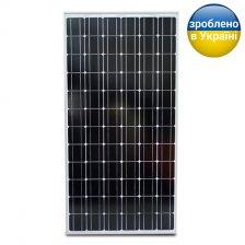 Сонячна батарея Prolog Semicor Ltd PSm-200