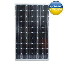 Сонячна батарея Prolog Semicor Ltd PSm-240