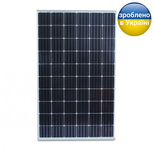 Сонячна батарея Prolog Semicor Ltd PSm-275 / 24В