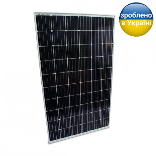 Сонячна батарея Prolog Semicor Ltd PSm-290 / 24В