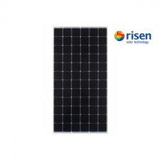 Сколько стоит Солнечная батарея Risen RSM72-6-375M