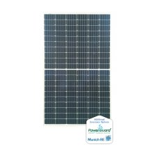 Скільки коштує Сонячна батарея Risen RSM120-6-320M
