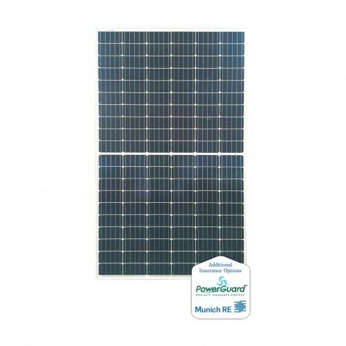 Солнечная батарея Risen RSM120-6-315M, 315 Вт / 24В