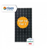 Сонячна батарея Risen RSM72-6-370М
