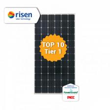 Солнечная батарея Risen RSM72-6-370М