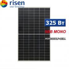 Сколько стоит Солнечная батарея Risen RSM120-6-325М