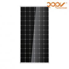 Скільки коштує Сонячна батарея Runda RS-375-MONO-72