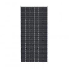 Сколько стоит Солнечная батарея Sunpower SPR-P19-325