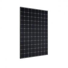 Сколько стоит Солнечная батарея Sunpower X22-370 RES