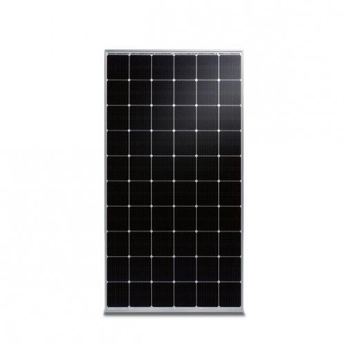 Сонячна панель Talesun HIPRO III TP660M - 310М, 310 Вт