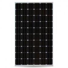 Скільки коштує Сонячна батарея Yingli Solar YL270М