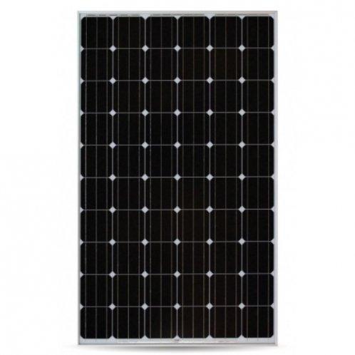 Солнечная батарея Yingli Solar YL270M, 270 Вт / 24В