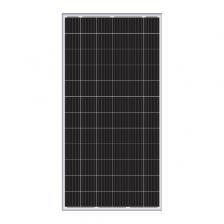 Сколько стоит Солнечная батарея  DAH Solar MONO DHM72X-385W