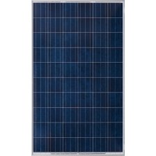 Солнечная батарея Altek ALM-240P