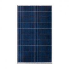 Солнечная батарея Altek ALM-280P