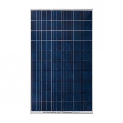 Солнечная батарея Altek ASP-315P, 315 Вт / 24В