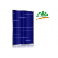 Сколько стоит Солнечная батарея Amerisolar AS-6P30 265W