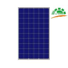 Солнечная батарея Seraphim Solar SRP-270-6PB