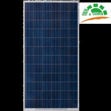 Сколько стоит Солнечная батарея Amerisolar AS-6P-310W