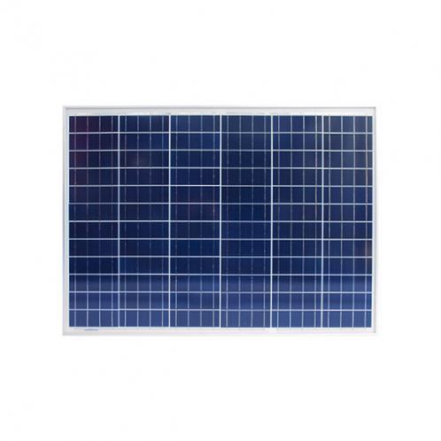 Солнечная батарея AXIOMA energy AX-100P, поликристалл 100 Вт / 12 В