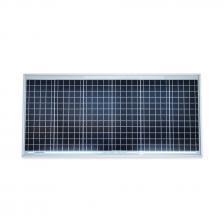 Сколько стоит Солнечная батарея AXIOMA energy AX-60P