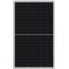 Скільки коштує Сонячна батарея AXIOMA AXP120-12-156-290, 12BB
