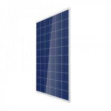 Сколько стоит Солнечная батарея Canadian Solar CS6P-280P