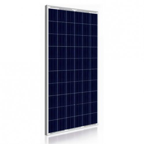 Солнечная батарея JA Solar Percium JAM6(L) 60-275, 275 Вт / 24В
