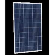 Сколько стоит Солнечная батарея Jinko Solar JKM275P-60