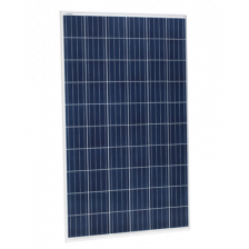 Солнечная батарея Jinko Solar JKM275P-60