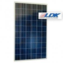 Солнечная батарея LDK 250P 20