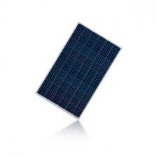 Сколько стоит Солнечная батарея Leapton LP60-280P