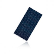 Скільки коштує Сонячна батарея Leapton LP72-335P