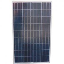 Сколько стоит Солнечная батарея Perlight Solar PLM-100P-36