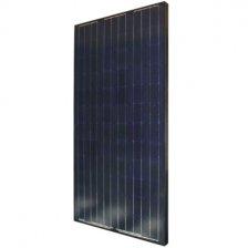 Солнечная батарея Perlight Solar PLM-195M-72 Black